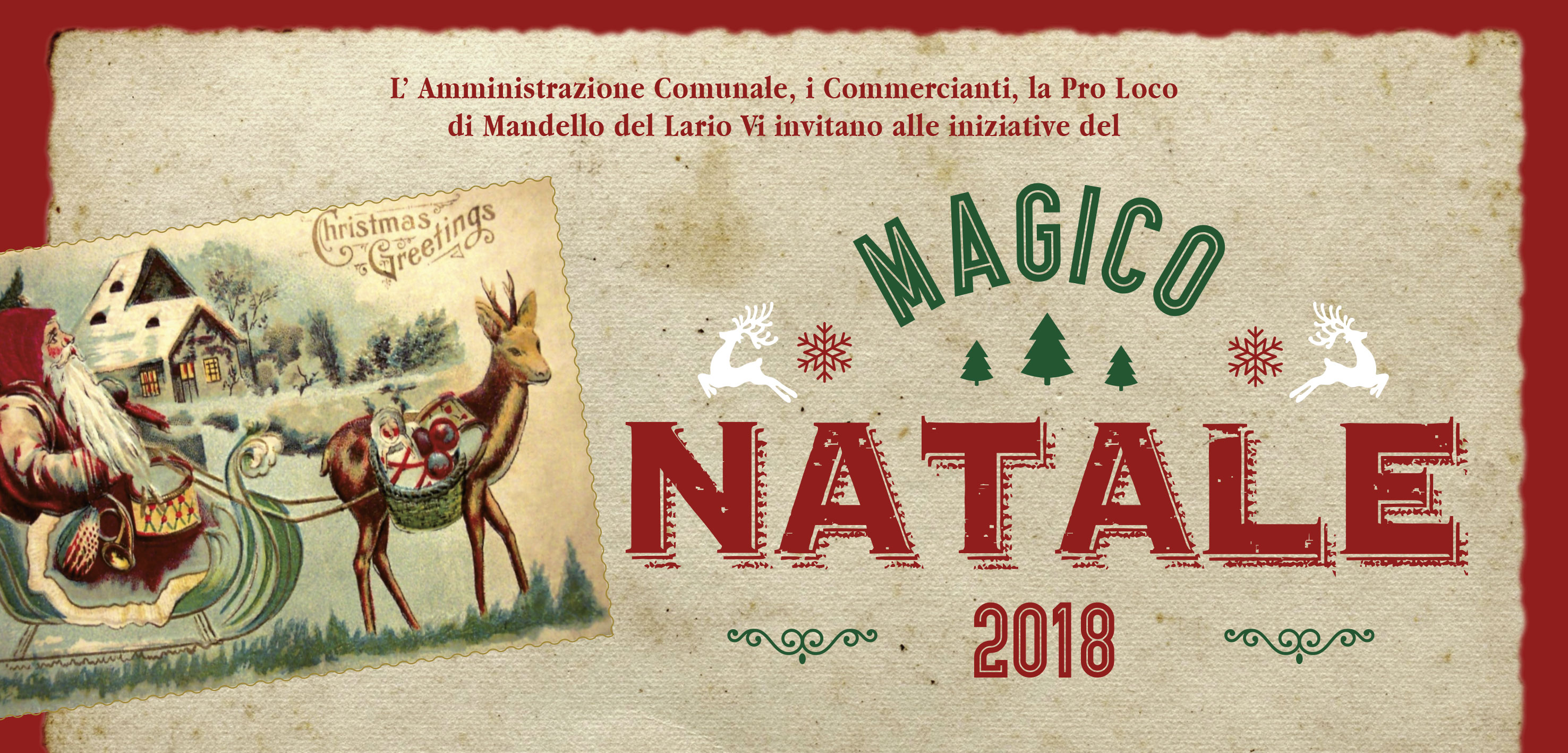 Natale 2018 banner sito