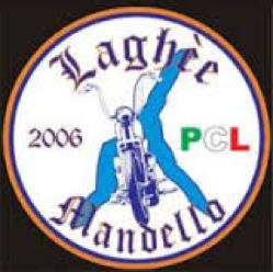Laghe moto club Mandello Guzzi