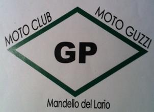 Moto Club Moto Guzzi Mandello